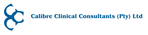 Calibre Clinical Consultants