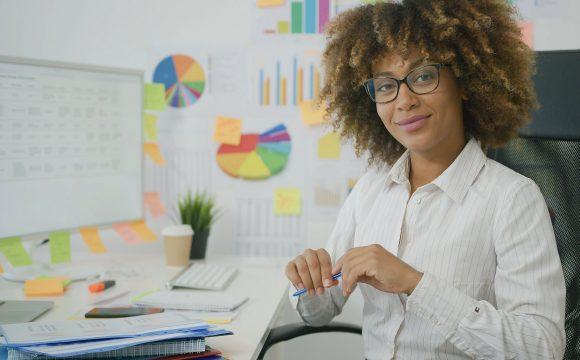 Employee Assistance Programmes (EAP)